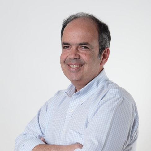 Rodrigo Nelson Effa