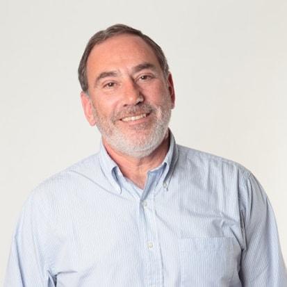 Gerardo Otero Alvarado