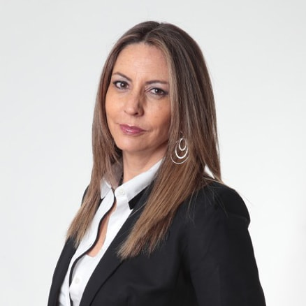 Macarena Lopez M.