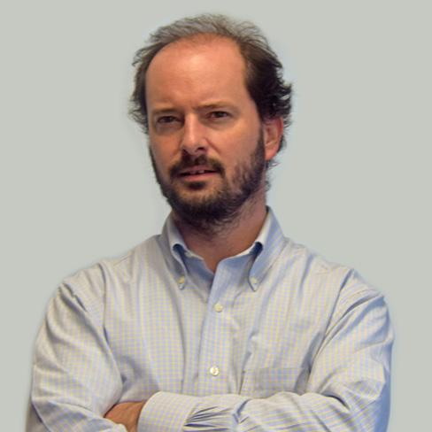 Jaime Silva Bruce
