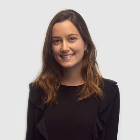 Sara Crozier González