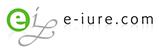E-Iure.com