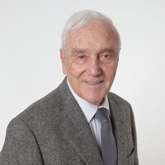Miguel Otero Lathrop