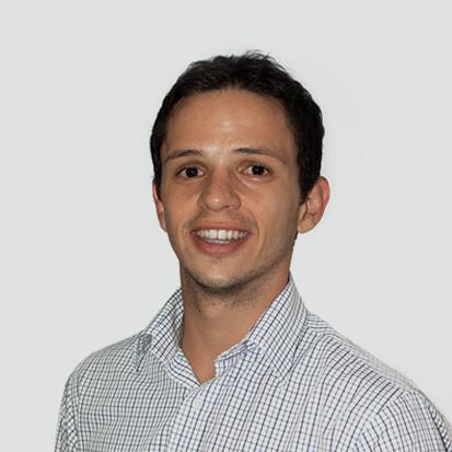 Alberto Mattos