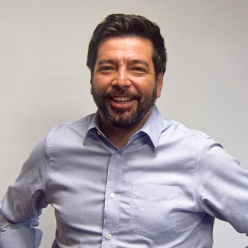 Eduardo Antonio Zúñiga Acosta